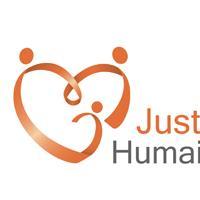 Association - Juste Humain