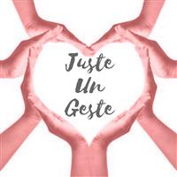 Association - Juste un geste