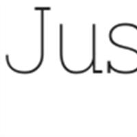 Association - Justement Paris