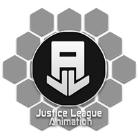 Association - Justice League Animation