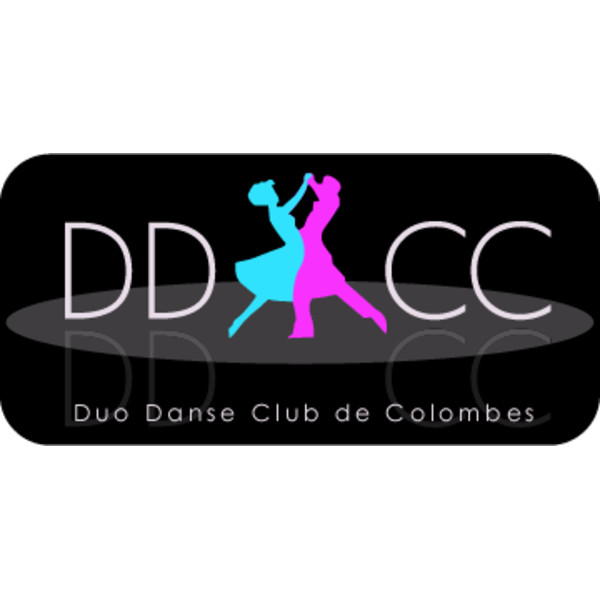 Association - Duo Danse Club de Colombes