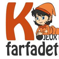 Association - K.Jeux de farfadets