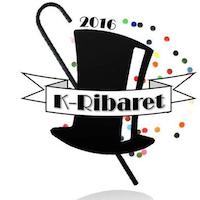 Association - K-Ribaret