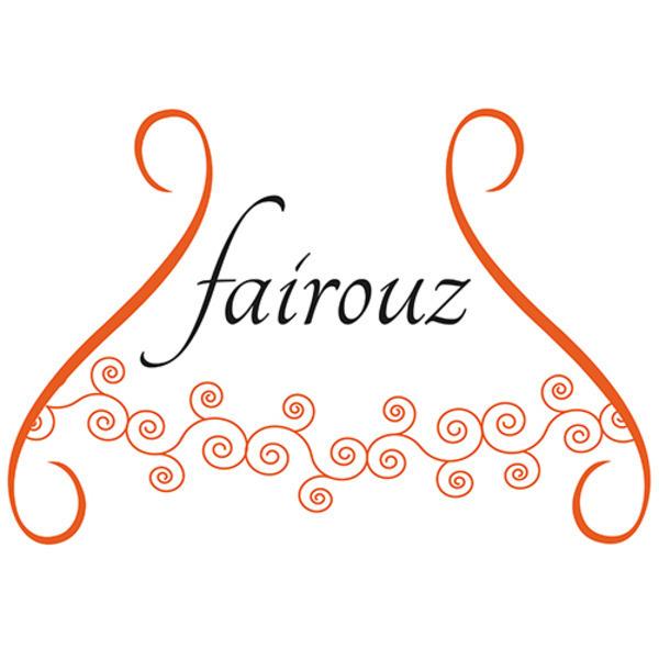 Association - FAIROUZ