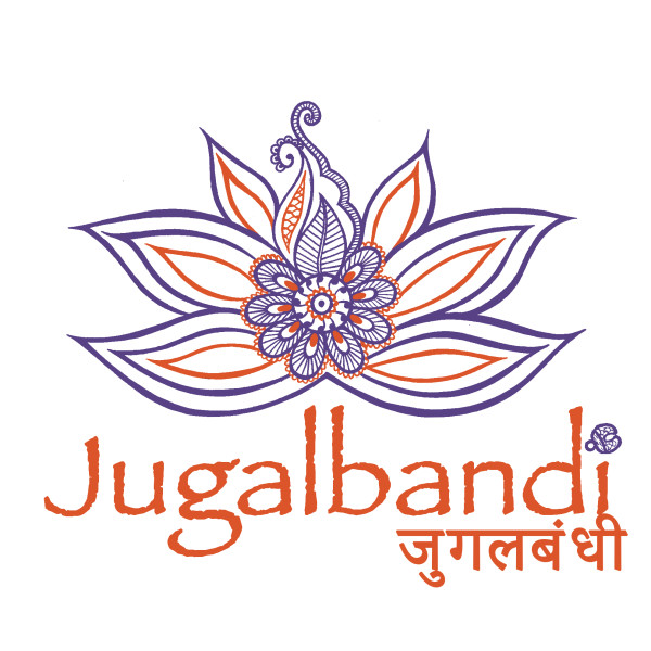 Association - Association Jugalbandi