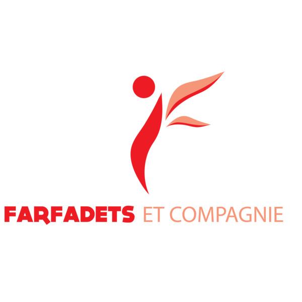 Association - Farfadets et Compagnie