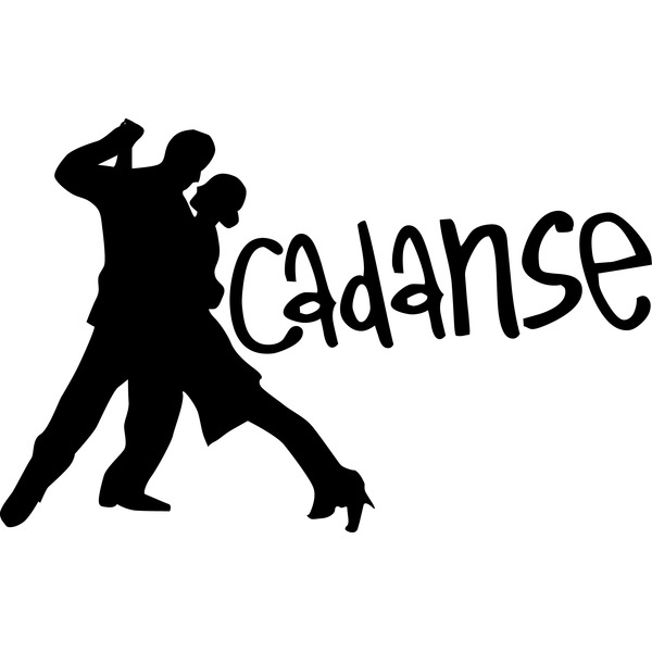 Association - Association Cadanse