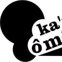 Association - Ka'fête ô mômes