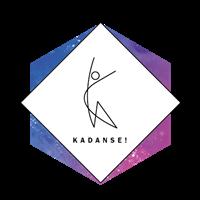 Association - Kadanse!