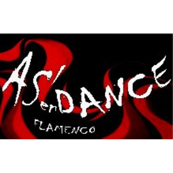 Association - Association AS'enDANCE Flamenco Strasbourg
