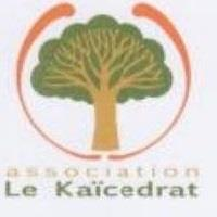 Association - Kaïcedrat-mission bilharziose