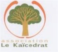 Association Kaïcedrat-mission bilharziose