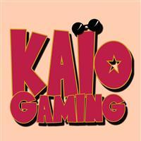 Association - Kaio Gaming