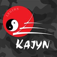 Association - Kajyn