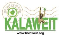 Association Kalaweit
