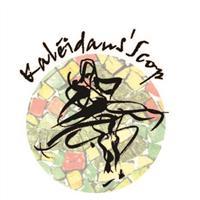 Association - Kaléidans'Scop