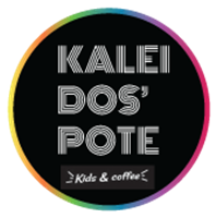 Association KALEIDOS4POTE