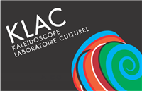 Association Kaléidoscope Laboratoire Culturel