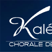 Association - KaléidoVox