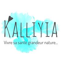 Association - Kalliyia