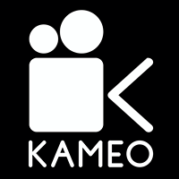 Association Kaméo