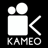 Association - Kaméo