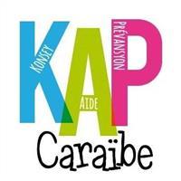 Association - kap