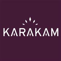 Association - KARAKAM YOGA