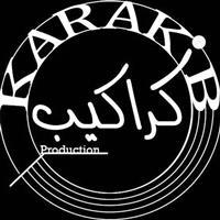 Association - KARAKIB