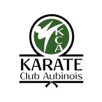 Association Karaté Club Aubinois