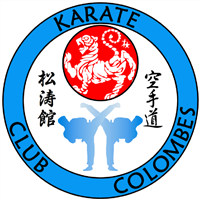 Association - Karate Club Colombes
