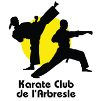 Association Karate club de l'Arbresle