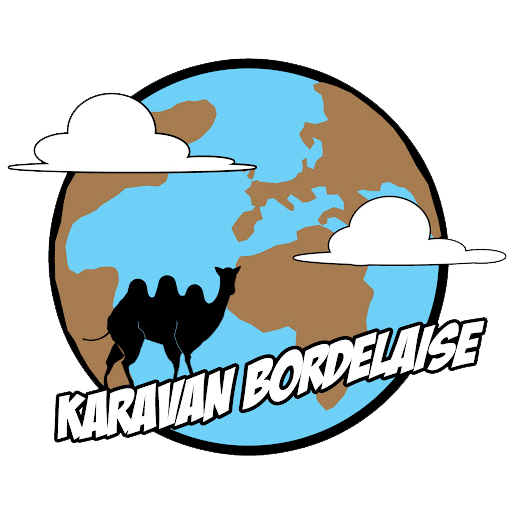 Association Karavan Bordelaise