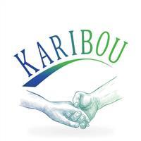 Association - KARIBOU