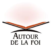 Association - Autour de la foi