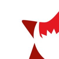 Association - KARMAMANDU