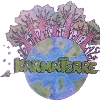 Association - Karmaterre