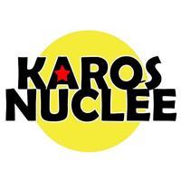 Association - Karos Nuclée