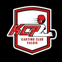 Association Karting Club Palois
