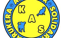 Dons - Karukera Animaux Solidarité
