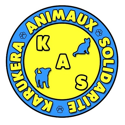 Association - Karukera Animaux Solidarité
