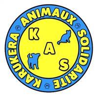 Association - Karukera Animaux Solidarité