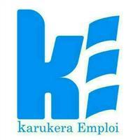 Association - karukera emploi