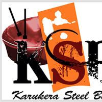 Association - Karukera steel band KSB