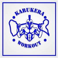 Association - Karukera Workout