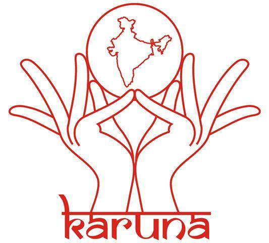 Association - Karuna Réunion