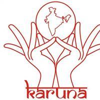 Association - Karuna Réunion