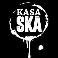 Association - KASASKA