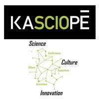 Association - Kasciopé