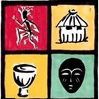 Association - KASSOUMAÏ78